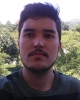 Alan_de_Oliveira_Lyra.jpg