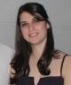 Ana_Luiza_Dallora_Moraes.jpg