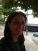 Claudia_Prata.JPG