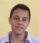 Diogo_Vieira_de_Oliveira.jpg