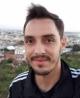 F__bio_Gomes_de_Assun____o.jpg