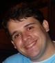 Fabricio_Barros_Gon__alves.jpg