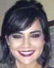 Fernanda_Vieira_Dias_Couto1.jpg