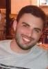 Filipe_Braida_do_Carmo1.jpg