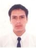 Francisco_Ismael_Pinillos_Nieto.jpg