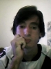 Jones_Marques_Augusto.jpg