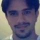 Luis_Fernando_Orleans.jpg