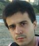Matheus_Correia_Ferreira.jpg