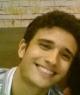 Matheus_Guedes_de_Andrade.jpg