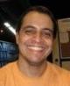 Mois__s_Teles_Carvalho_Junior.jpg