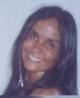 Rosa_Amelita_Sa_Menezes_da_Motta.jpg