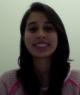 Talita_Lopes_Gomes.jpg