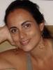 Viviane_Cunha_Farias_da_Costa.jpg
