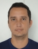 Wallace_Anacleto_Pinheiro.jpg