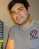 William_Augusto_Rodrigues_de_Souza.jpg